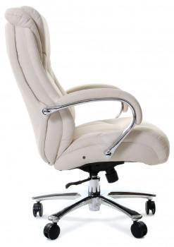 Кресло руководителя CHAIRMAN 402 4