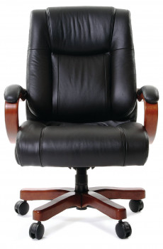 Кресло руководителя CHAIRMAN 403 2