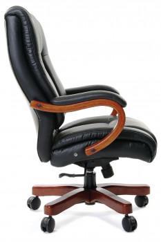 Кресло руководителя CHAIRMAN 403 1
