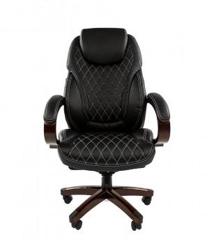 Кресло руководителя CHAIRMAN 406 4