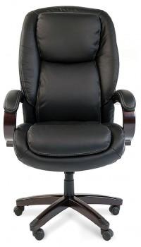 Кресло руководителя CHAIRMAN 408 1