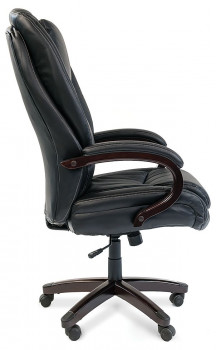 Кресло руководителя CHAIRMAN 408 2