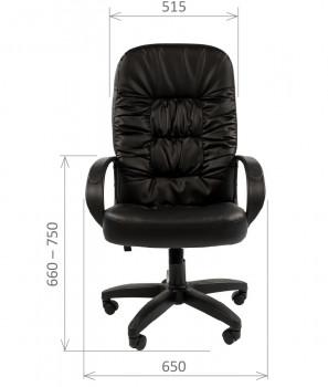 Кресло руководителя CHAIRMAN 416 3