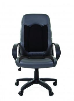Кресло руководителя CHAIRMAN 429 7
