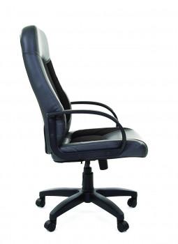 Кресло руководителя CHAIRMAN 429 8