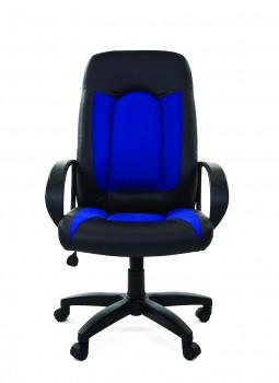 Кресло руководителя CHAIRMAN 429 1