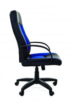 Кресло руководителя CHAIRMAN 429 2