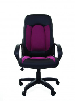 Кресло руководителя CHAIRMAN 429 3