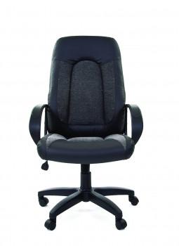 Кресло руководителя CHAIRMAN 429 5