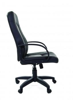 Кресло руководителя CHAIRMAN 429 6