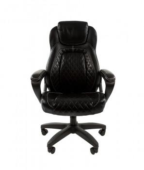 Кресло руководителя CHAIRMAN 432 5