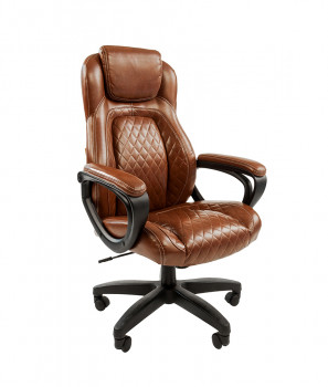 Кресло руководителя CHAIRMAN 432 3