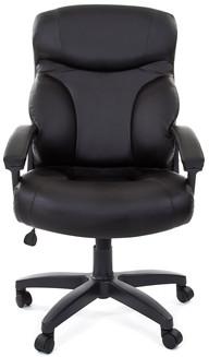 Кресло руководителя CHAIRMAN 435 LT 1