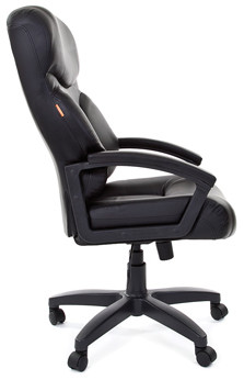 Кресло руководителя CHAIRMAN 435 LT 2