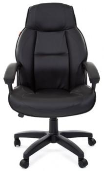 Кресло руководителя CHAIRMAN 436 LT 1