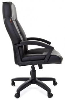 Кресло руководителя CHAIRMAN 436 LT 2