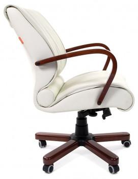 Кресло руководителя CHAIRMAN 444 WD 2