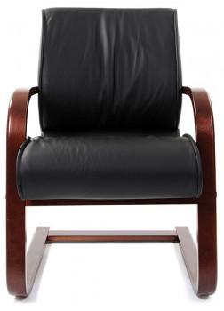 Кресло посетителя CHAIRMAN 445 WD 1