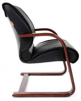 Кресло посетителя CHAIRMAN 445 WD 2