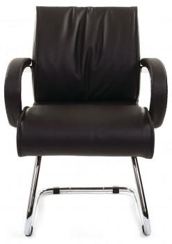 Кресло посетителя CHAIRMAN 445 1
