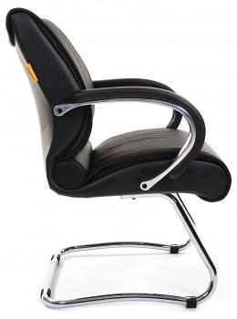 Кресло посетителя CHAIRMAN 445 2