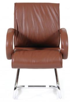 Кресло посетителя CHAIRMAN 445 3
