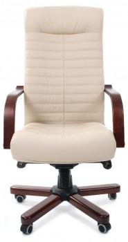 Кресло руководителя CHAIRMAN 480 WD 1