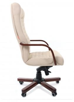 Кресло руководителя CHAIRMAN 480 WD 2