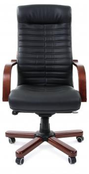 Кресло руководителя CHAIRMAN 480 WD 3