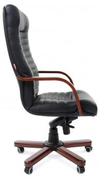 Кресло руководителя CHAIRMAN 480 WD 4