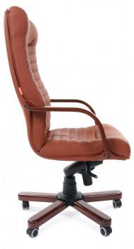Кресло руководителя CHAIRMAN 480 WD 6