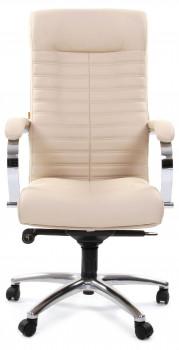 Кресло руководителя CHAIRMAN 480 1