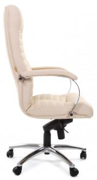 Кресло руководителя CHAIRMAN 480 2