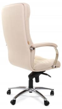Кресло руководителя CHAIRMAN 480 3