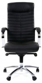 Кресло руководителя CHAIRMAN 480 5