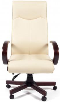 Кресло руководителя CHAIRMAN 411 3