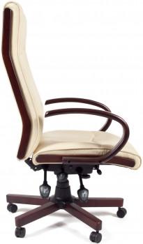 Кресло руководителя CHAIRMAN 411 4