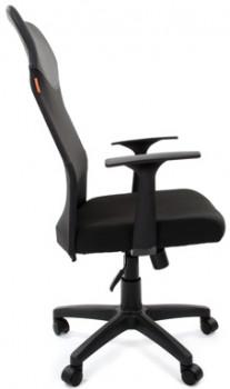 Кресло руководителя CHAIRMAN 610 LT 2