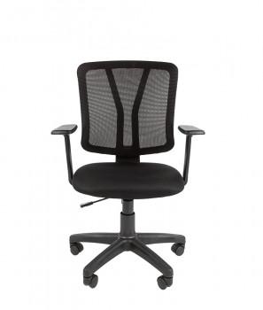 Кресло офисное CHAIRMAN 626 1