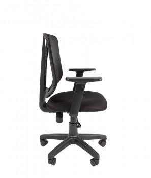 Кресло офисное CHAIRMAN 626 2