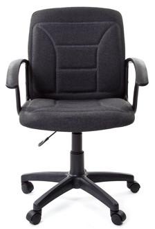 Кресло офисное CHAIRMAN 627 1