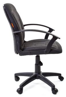 Кресло офисное CHAIRMAN 627 2