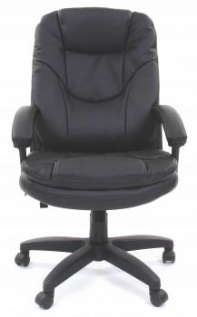Кресло руководителя CHAIRMAN 668 LT 1