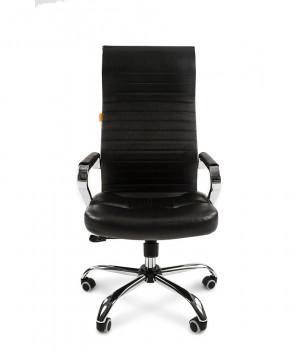 Кресло руководителя CHAIRMAN 700 сетка 8