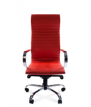 Кресло руководителя CHAIRMAN 710 4