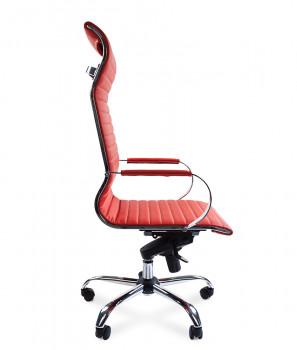 Кресло руководителя CHAIRMAN 710 3