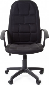 Кресло руководителя CHAIRMAN 737 1