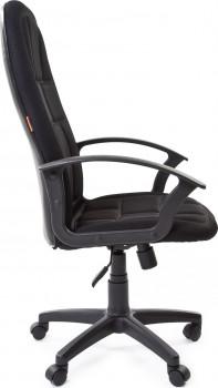 Кресло руководителя CHAIRMAN 737 2