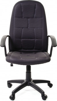Кресло руководителя CHAIRMAN 737 3