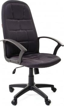 Кресло руководителя CHAIRMAN 737 4